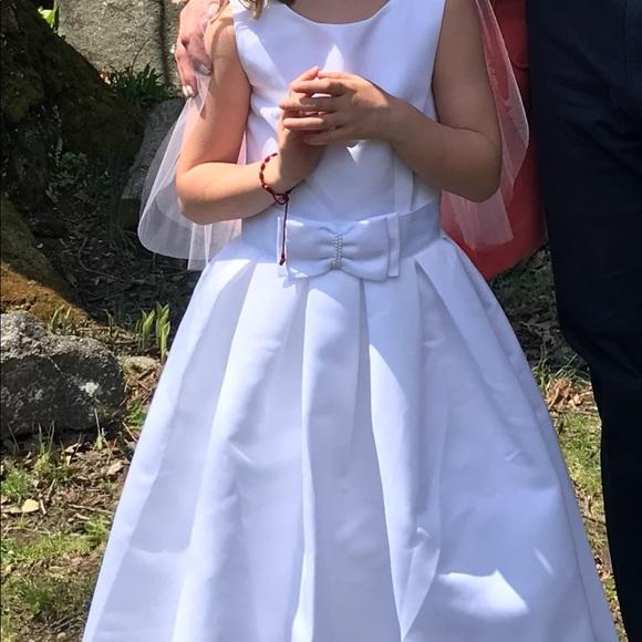 First Communion Dress Shoes   Poshmark